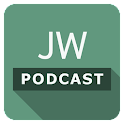 JW Podcast (italiano) icon