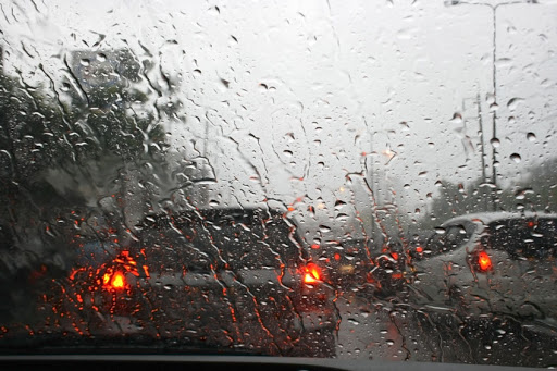 Wind, rain and localised flooding likely for parts of SA, starting Wednesday