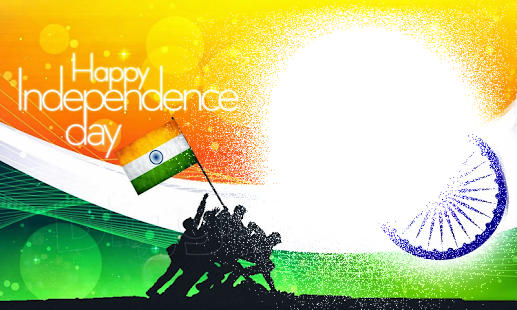 Independence Day Photo Frames - Apps on Google Play