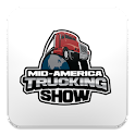 Mid-America Trucking Show 2016 icon