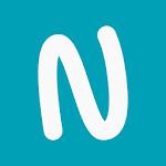 Nimbus Note - Useful notepad and organizer 5.0.2.25df5c78d (AdFree)