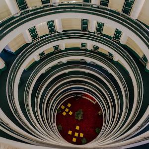 La spirale ovale!.jpg