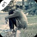 Top Sad Songs & Ringtones icon