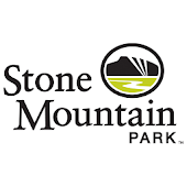 Stone Mountain Park Historic