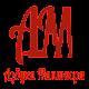 Азбука Маникюра Download on Windows