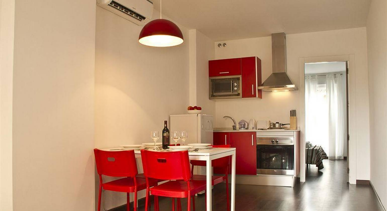 Flatsforyou Carmen Design