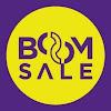 boomsale