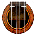 Flamenco Guitar icon