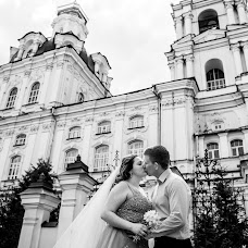 Wedding photographer Artem Dukhtanov (Duhtanov). Photo of 16.06.2017