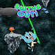 Swing Out (game)