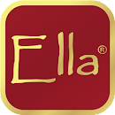 Ella Skin Care v 1.0.0 app icon