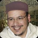 القرآن الكريم - القزابري - ورش icon