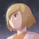 OPUS: The Day We Found Earth APK