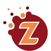 Zyrova