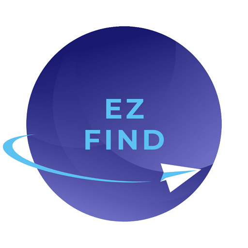 EZ FIND file APK for Gaming PC/PS3/PS4 Smart TV