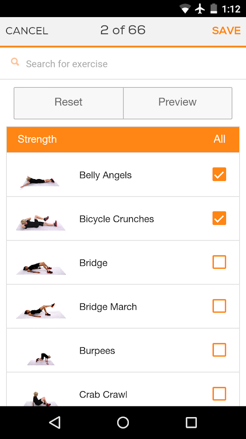 Sworkit Kids Fitness Meets Fun Android Apps On Google Play