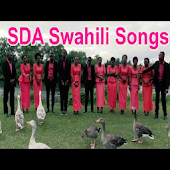 SDA Swahili Songs