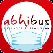 AbhiBus - Bus, IRCTC Train, Rental & Hotel Booking