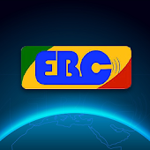 EBC -- the official app