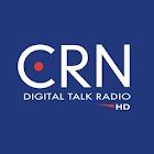 CRN Talk Radio icon