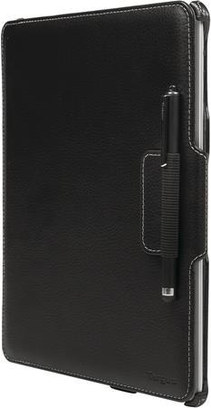 Photo: Targus Vuscape Case iPad 3  (Art. Nr. 842183)