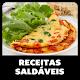 Receitas Saudáveis Download on Windows