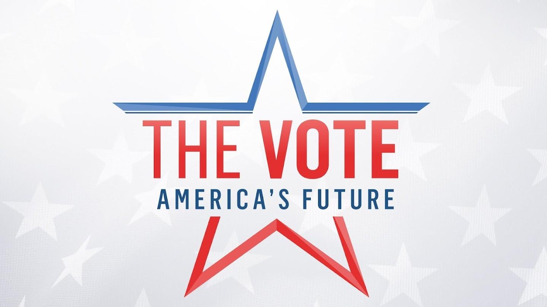 The Vote: America's Future