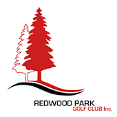 Redwood Park Golf Club Android APK Download Free By TheAppCompany New Zealand Limited