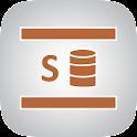 SqlWebProg - Sql Server Client icon