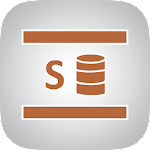 SqlWebProg - Sql Server Client Icon