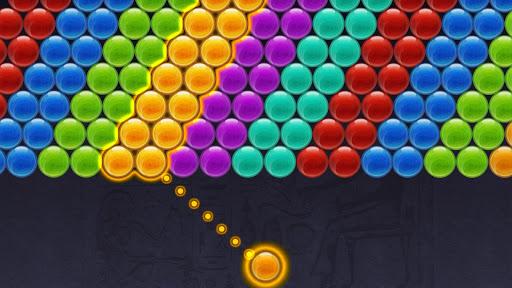 Bubble Shooter 2019 1.2.7 screenshots 1