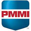 PMMI's Events App