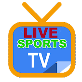 All In One Sports Tv Channels