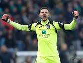 Anderlecht zegt 'njet' tegen sterkhouder, maar hoopt wel dat hij blijft