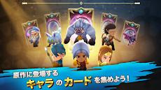 ビースト・クエスト 最強ヒーローズ Beast Quest Ultimate Heroesのおすすめ画像2