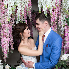 Wedding photographer Anatoliy Eremin (eremin). Photo of 10.06.2018