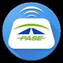 Tu Tag PASE icon