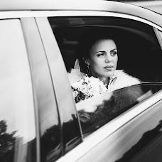 Wedding photographer Olga Mazko (olgamazko). Photo of 25.05.2016