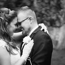 Wedding photographer Szabolcs Locsmándi (locsmandisz). Photo of 16.07.2018