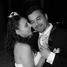 Wedding photographer Jonathan Aranda (etacarinae). Photo of 04.04.2015