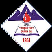 Quang Oai News