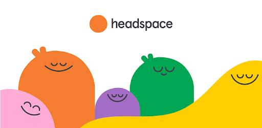 Приложения в Google Play – Headspace: Meditation & Sleep