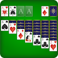 Solitaire Country Tours APK
