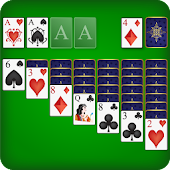 Classic Solitaire: Country Tours