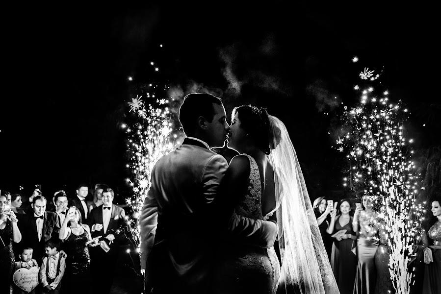 Wedding photographer Luis Prince (luisprince). Photo of 01.11.2016