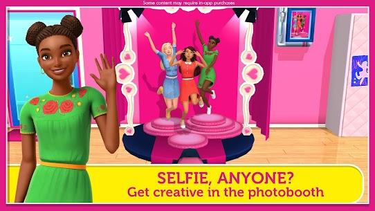 Barbie Dreamhouse Adventures 6
