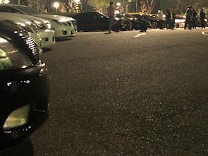 クラウンロイヤル AWS210 ロイヤルサルーンGのカスタム事例画像 ♂万恋次郎♀さんの2019年04月21日12:45の投稿