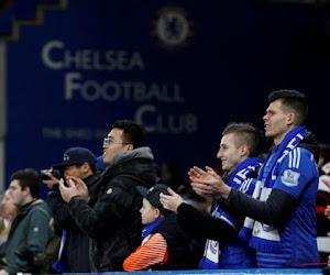 Moet er meer geluisterd worden naar supporters? Chelsea vindt alvast van wel...