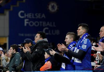 """Hoe de Engelse dominoblokjes vielen, één club biedt zelfs excuses aan: """"We maakten een fout en verontschuldigen ons ervoor"""""""