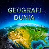 Unduh Geografi Dunia Gratis